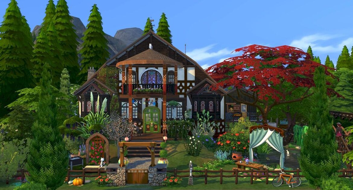 CHESNUT HOME BY MELIAONE BY L'UNIVERSIMS